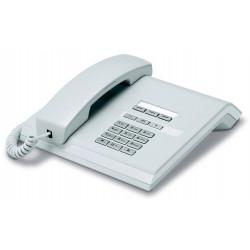 Телефон Unify OpenStage 10-40903