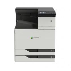 Lexmark CS923de A3 Colour-40916