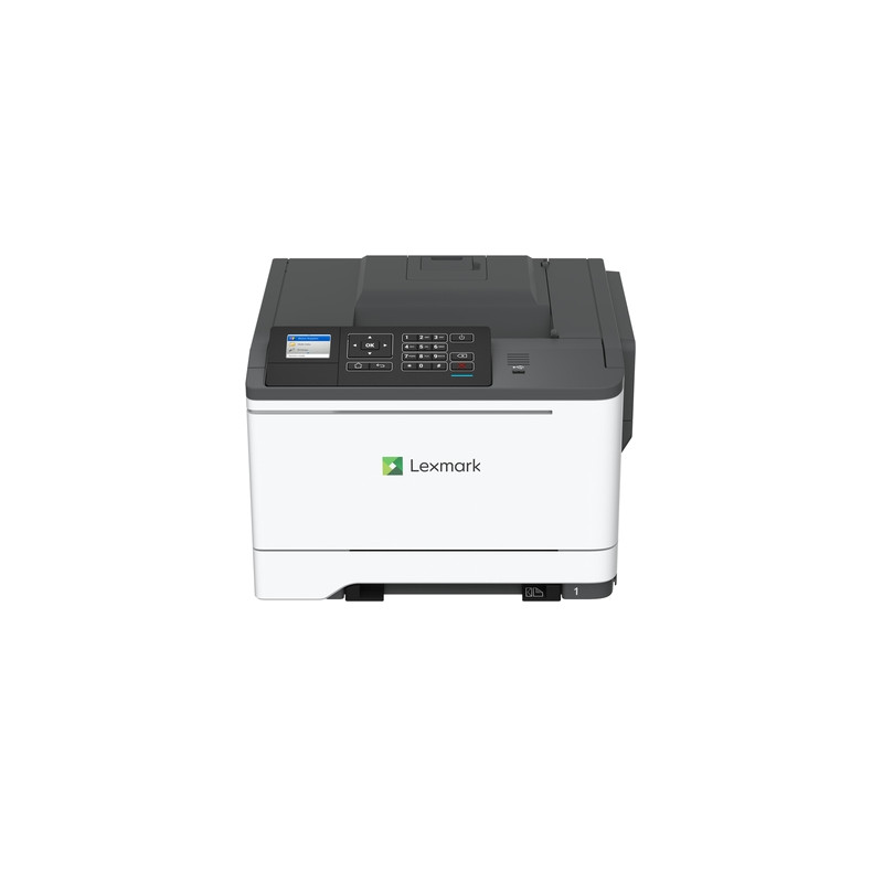 Lexmark C2535dw A4 Colour-40921