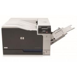 HP Color LaserJet Professional-40929