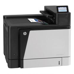 HP Color LaserJet M855dn-40934