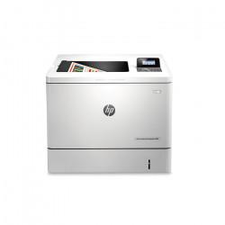 HP Color LaserJet Enterprise-40937