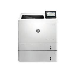 HP Color LaserJet Enterprise-40938
