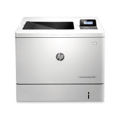 HP Color LaserJet Enterprise-40939