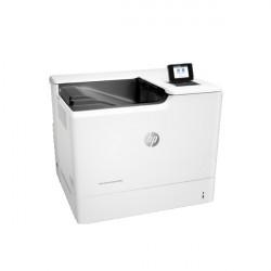 HP Color LaserJet Enterprise-40942