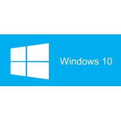Microsoft Windows Pro 10-40955