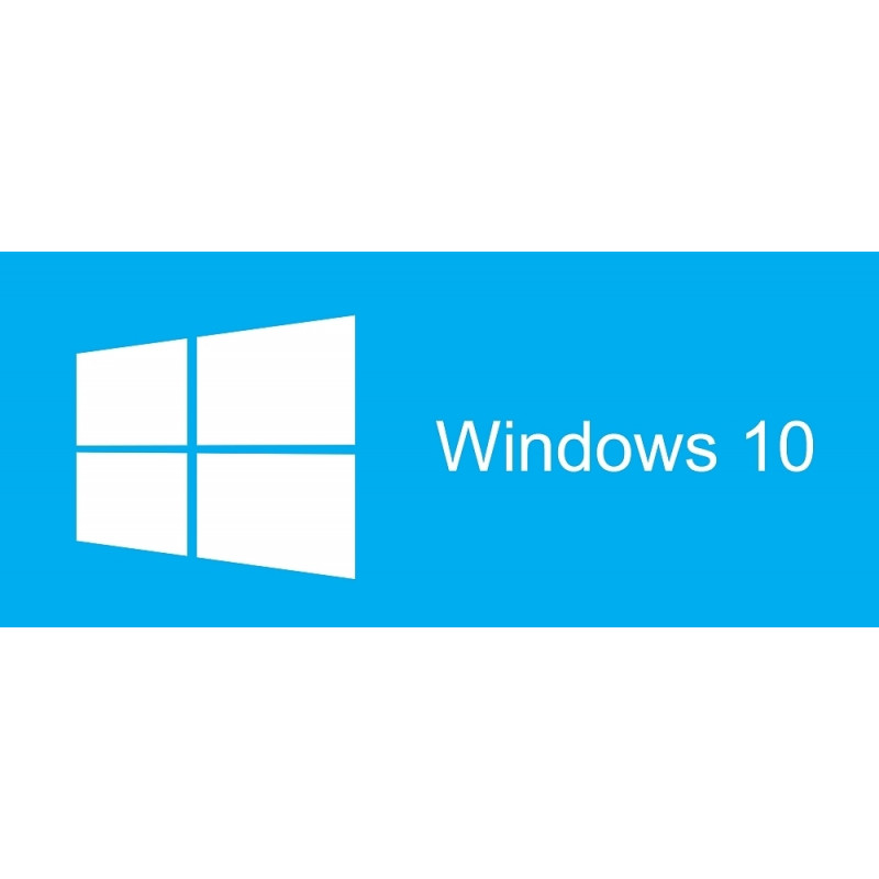 Microsoft Windows Home 10-40958