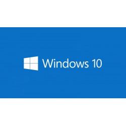 Microsoft Windows HOME 10-40963