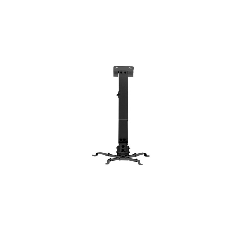 Sunne Universal Ceiling Projector-40968