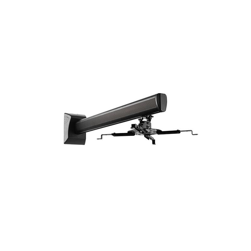 Sunne Wall Projector Bracket-40971