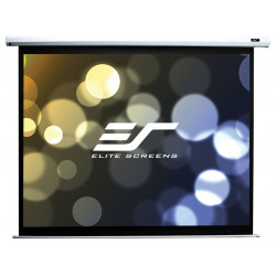 Elite Screen Electric100V Spectrum,-40983