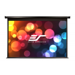 Elite Screen Electric100H Spectrum,-40985