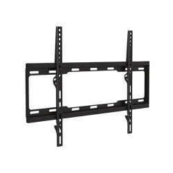Sunne EF TV Bracket,-41000