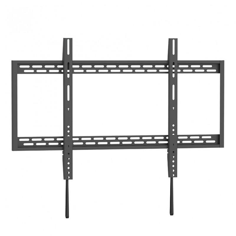 Sunne 60-100-LP TV Wall-41015