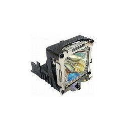 BenQ LAMP MODULE MS500/MS500+/MX501/MX501-V-41031
