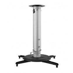 BenQ Universal ceiling mount-41033