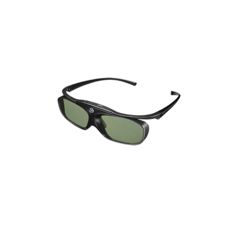 BenQ Projectors 3D Glasses-41039