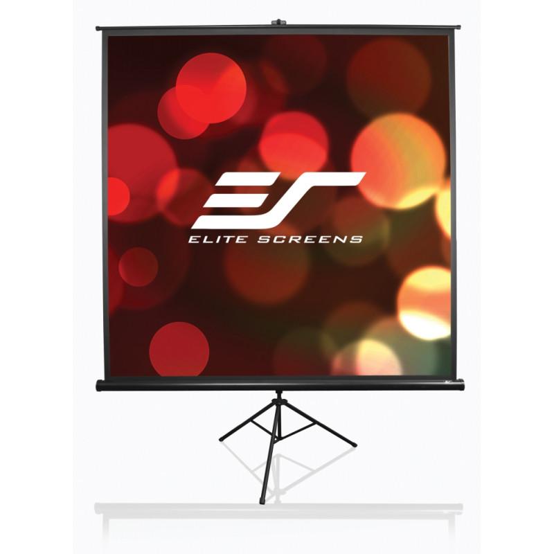 Elite Screen T136UWS1 Tripod,-41059