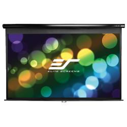 Elite Screen M92UWH Manual,-41071