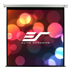 Elite Screen M119XWS1 Manual,-41077