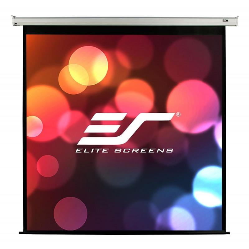 Elite Screen M119XWS1 Manual,-41077