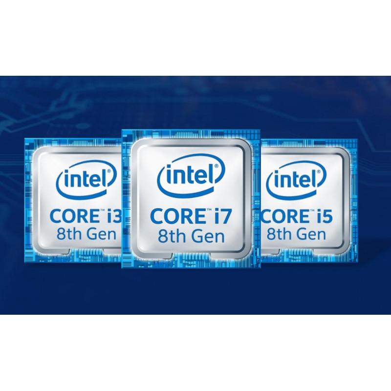 I5-8600K/3.6GHZ/9MB/BOX/1151-41121