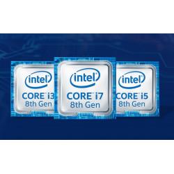 I5-8400 /2.8GHZ/9MB/BOX/1151-41123