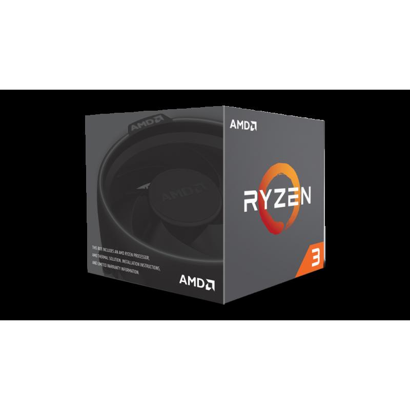 AMD RYZEN 3 1200-41135