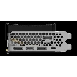 PALIT RTX2080TI GAMEPRO OC-41733