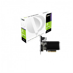PALIT GT710 2GB SD3-41833