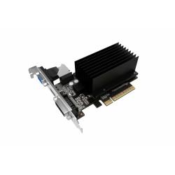 PALIT GT710 2GB SD3-41834