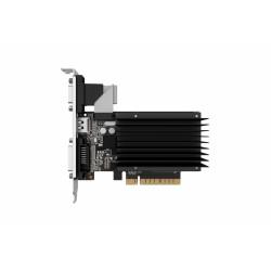 PALIT GT710 2GB SD3-41836