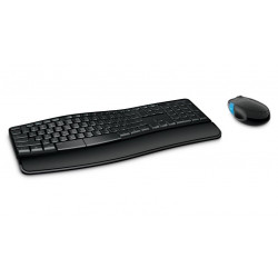 Microsoft Sculpt Comfort Desktop-41979