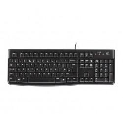 Logitech Keyboard K120 OEM-41986