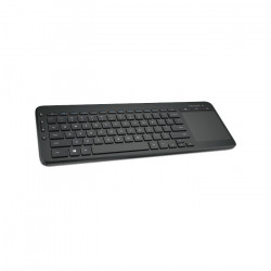 Microsoft All-in-One Media Keyboard-42008