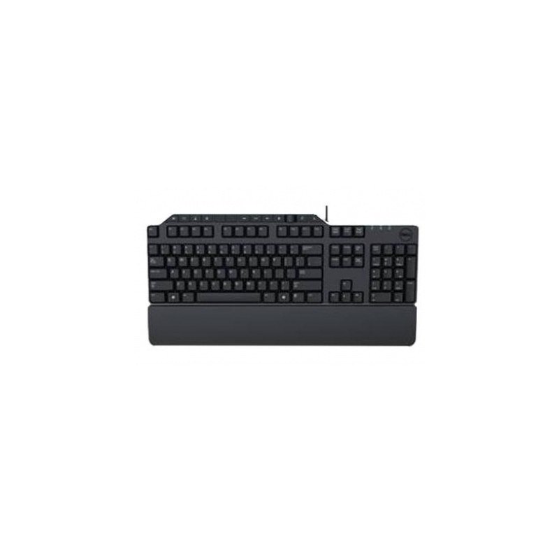 Dell KB522 USB Wired-42062