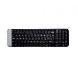 Logitech Wireless Keyboard K230-42075