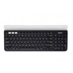 Logitech K780 Multi-Device Wireless-42090