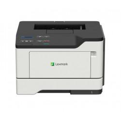NEW Mono Laser Printer-42115