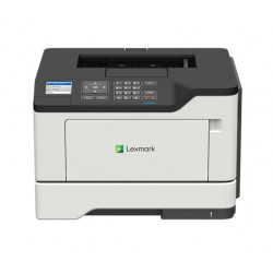 NEW Mono Laser Printer-42116