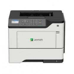 Lexmark B2650dw A4 Monochrome-42117