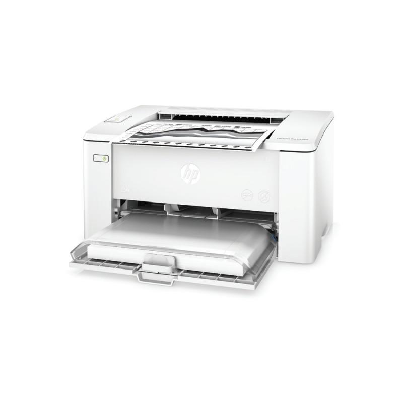 Принтер HP LaserJet Pro-42119