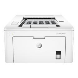Принтер HP LaserJet Pro-42120