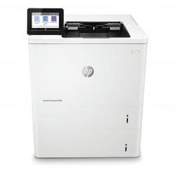 HP LaserJet Enterprise M608x-42128