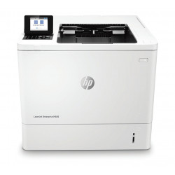 HP LaserJet Enterprise M609dn-42129