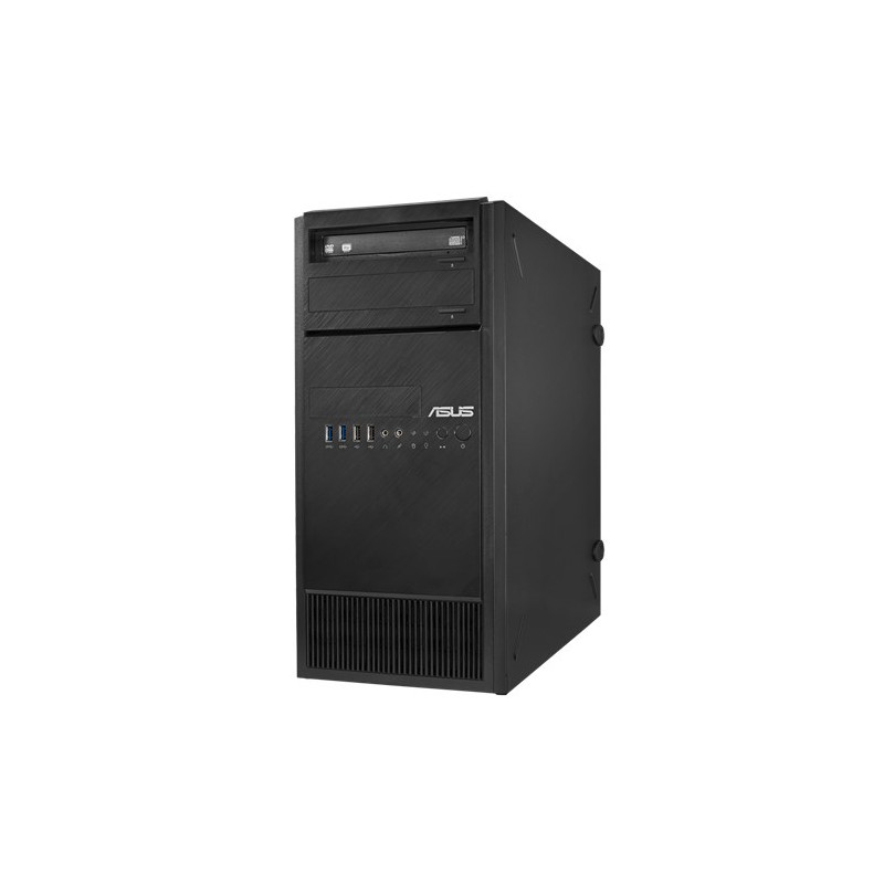 ASUS TS100-E9-PI4 LGA1151-42177