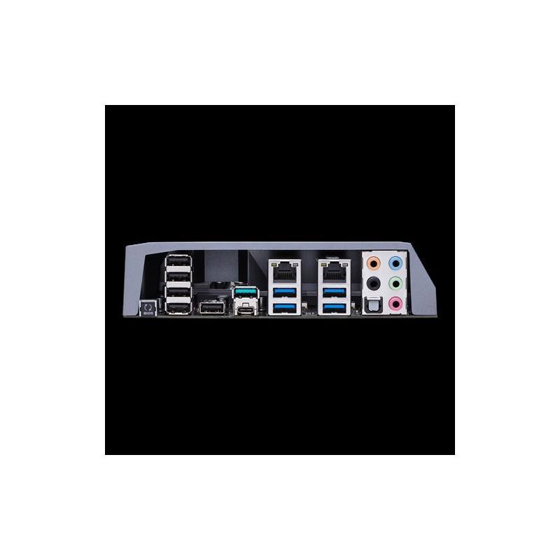 ASUS TUF X299 MARK-42208