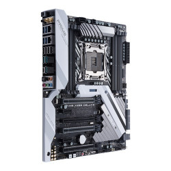 ASUS PRIME X299-DELUXE-42217