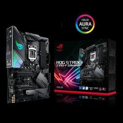 ASUS ROG STRIX Z390-F-42226