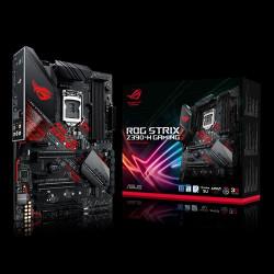 ASUS ROG STRIX Z390-H-42232